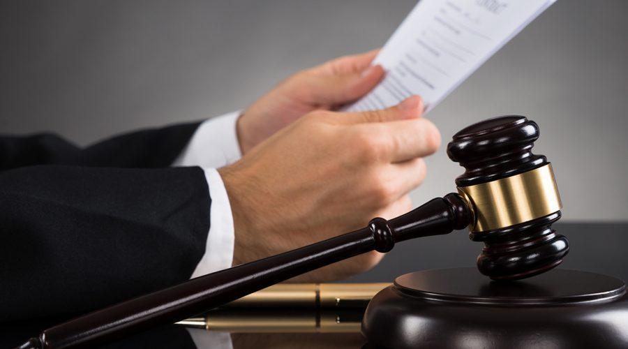 нотариус в гражданском процессе